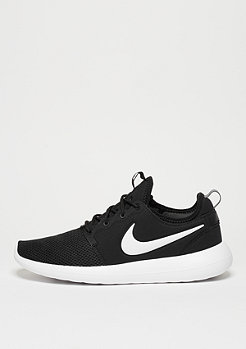 NIKE Laufschuh Roshe Two black/white/anthracite