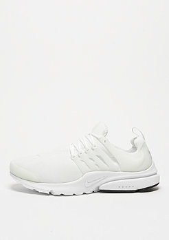 NIKE Air Presto Essential white/white/black