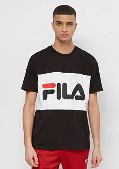 Fila Urban Line Day black