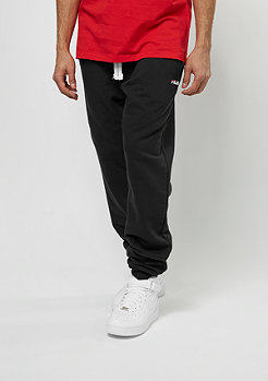 Trainingshose Urban Line Basic Pants Classic Slim black