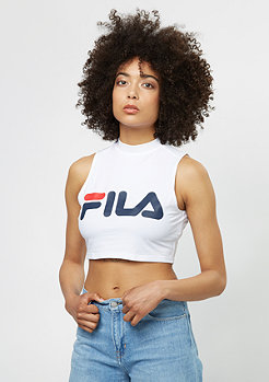 Fila Top Urban Line All Turtle bright white