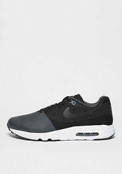 NIKE Schuh Air Max 1 Ultra 2.0 SE anthracite/black/black