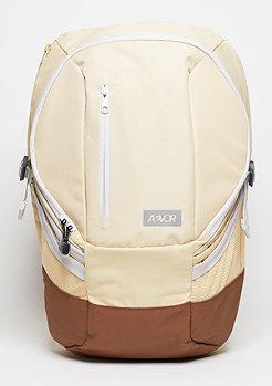 Aevor Sportspack Desert Sand khaki/brown