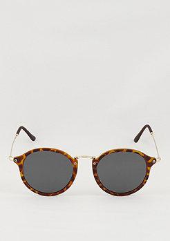 Sonnenbrille Spy havanna/grey