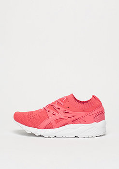 Asics Tiger Gel-Kayano Trainer Knit peach/peach