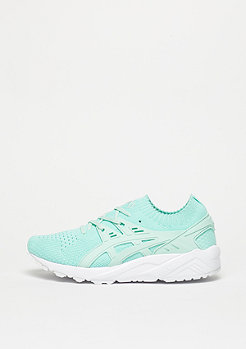 Asics Tiger Gel-Kayano Trainer Knit bay/bay