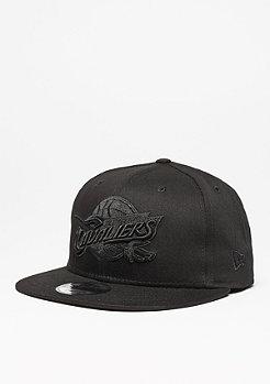 Snapback-Cap 9Fifty BOB NBA Cleveland Cavaliers black/black