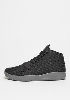 Jordan Basketballschuh Eclipse Chukka black/black/dark grey