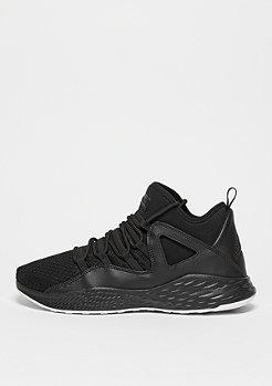 JORDAN Formula 23 black/black/white