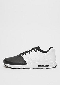 NIKE Air Max 1 Ultra 2.0 SE black/white/white