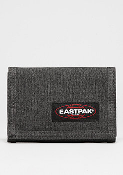 Eastpak Crew Single black denim