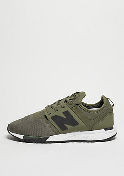 new balance 300 mujer Olive