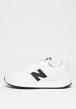 New Balance MRL 247 WB white