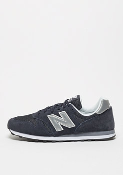 New Balance ML 373 NAY navy