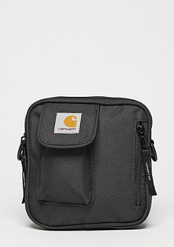 Carhartt WIP Umhängetasche Essentials Bag Small black