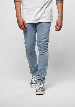 Carhartt WIP Rebel Pant blue true bleached