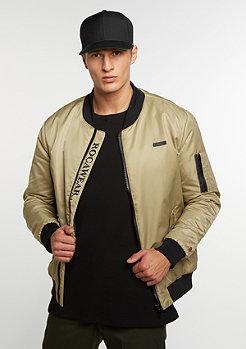 Rocawear Jacket khaki