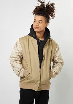Rocawear Übergangsjacke khaki