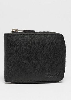 Reell Zip Wallet black