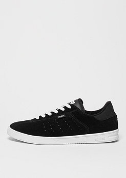 Etnies Skateschuh The Scam black/white