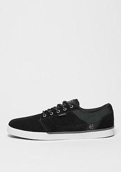 Etnies Skateschuh Jefferson black