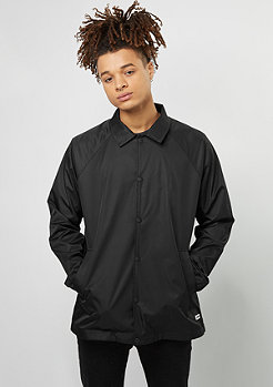 Converse Core Coaches Jacket black