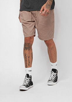Reell Easy Short khaki