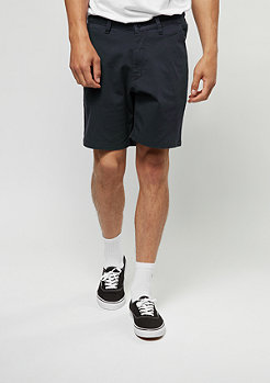 Reell Pantalon chino Flex navy