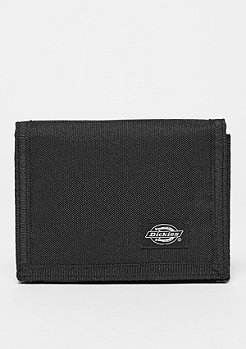 Dickies Geldbörse Crescent Bay black