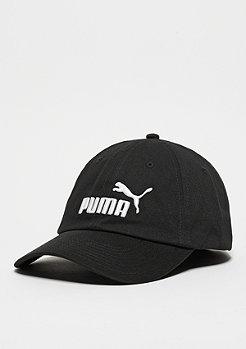 Puma Baseball-Cap ESS black