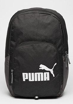 Puma Rucksack Phase black