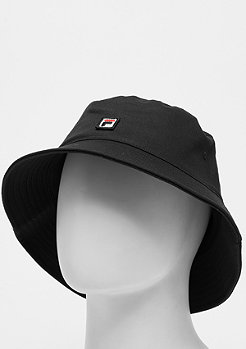 Fila Urban Line Basic Bucket Hat black
