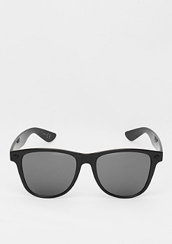 Neff Sonnenbrille Daily Shades gloss black