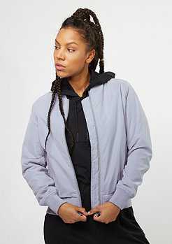 Übergangsjacke Blouson II light blue
