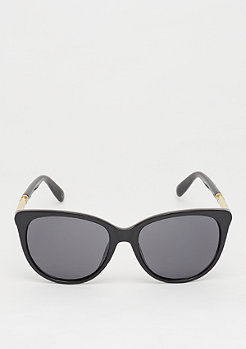 SNIPES Sonnenbrille 199.315.2 shiny black/light gold