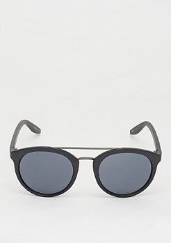 SNIPES Sonnenbrille 199.322.1 matte black/gun metal