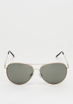 SNIPES Sonnenbrille 199.323.6 shiny light gold