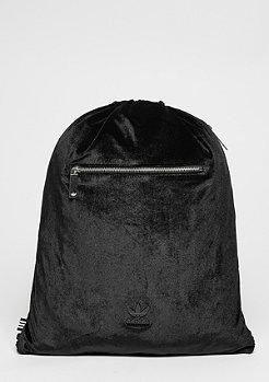 adidas Turnbeutel Brooklyn Heights Velvet black