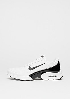 NIKE Schuh Wmns Air Max Jewell white/black/white