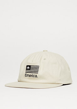 Emerica Made In khaki