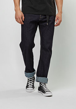 Dickies Jeans-Hose Pensacola rinsed