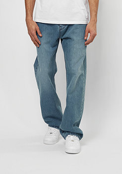 Dickies Jeans-Hose Pensacola bleach wash