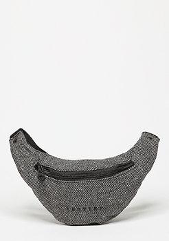 Forvert Hipbag Leon flannel grey