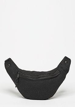 Forvert Leon flannel black