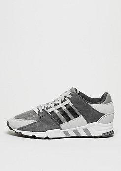 adidas EQT Support RF solid grey