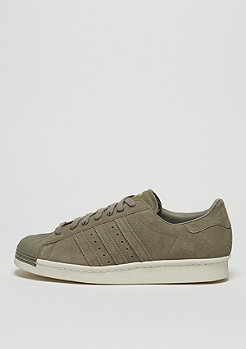 adidas Superstar 80s trace cargo