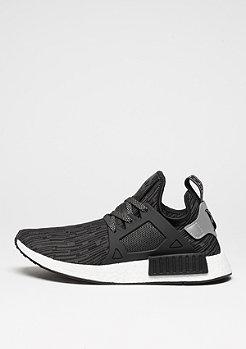 adidas Laufschuh NMD XR1PK core black