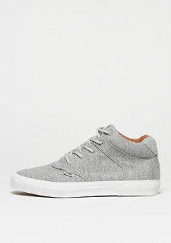 Schuh Chunk Misfit light grey