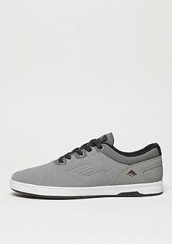 Emerica Westgate CC grey/grey