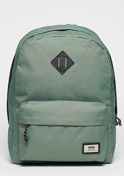VANS Rucksack Old Skool Plus laurel wreath